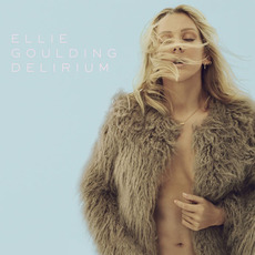 Something In The Way You Move mp3 Single by Ellie Goulding