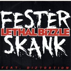 Fester Skank (feat. Diztortion) by Lethal Bizzle