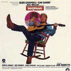 Norwood mp3 Soundtrack by Glen Campbell