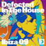 Defected In the House: Ibiza '09