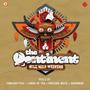 The Qontinent 2014: Wild Wild Weekend