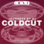 Journeys by DJ: Coldcut - 70 Minutes of Madness