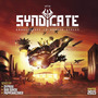 Syndicate: Ambassadors in Harder Styles, Chapter 2015