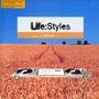 Life:Styles (Compiled by Coldcut)