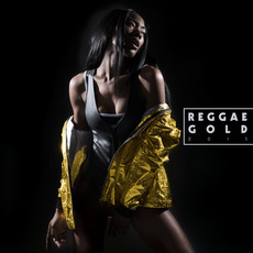 Reggae Gold 2015 mp3 Compilation by Various Artists