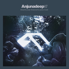 Anjunadeep: 07 by Various Artists