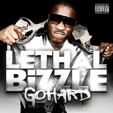 Go Hard by Lethal Bizzle
