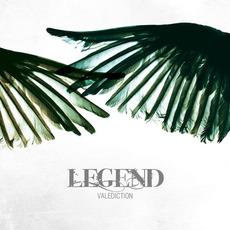 Valediction by Legend (USA)
