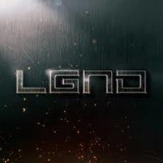 LGND by Legend (USA)