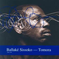Tomora mp3 Album by Ballaké Sissoko