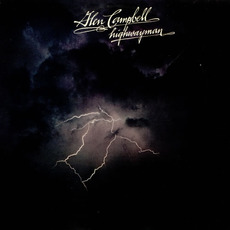 Highwayman mp3 Album by Glen Campbell