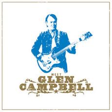 Meet Glen Campbell mp3 Album by Glen Campbell