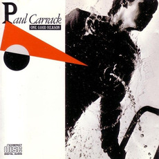 One Good Reason mp3 Album by Paul Carrack