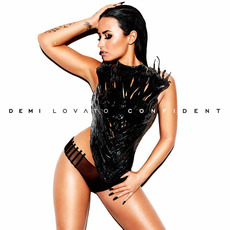 Confident (Deluxe Edition) mp3 Album by Demi Lovato