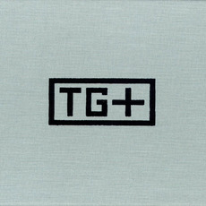 TG+ mp3 Artist Compilation by Throbbing Gristle