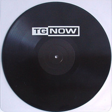TG Now mp3 Album by Throbbing Gristle