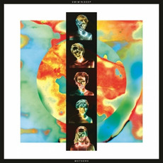 Mothers mp3 Album by Swim Deep