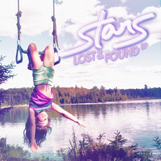 Lost And Found by Stars