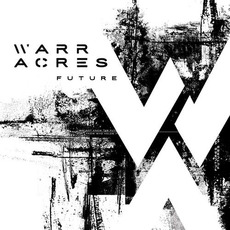 Future mp3 Album by Warr Acres