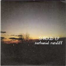 Shroud mp3 Album by Nathaniel Rateliff