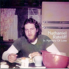 In Memory of Loss mp3 Album by Nathaniel Rateliff