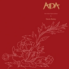 Aida mp3 Album by Derek Bailey