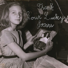 Thank Your Lucky Stars mp3 Album by Beach House