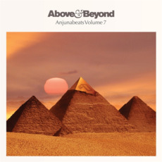 Anjunabeats, Volume 7 mp3 Compilation by Various Artists