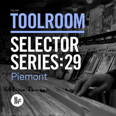 Toolroom Selector Series:29 - Piemont mp3 Compilation by Various Artists