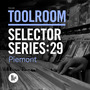 Toolroom Selector Series:29 - Piemont