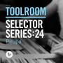 Toolroom Selector Series:24 - Pirupa