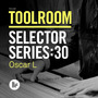 Toolroom Selector Series:30 - Oscar L