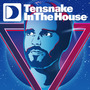 Tensnake: In the House (Expanded Edition)