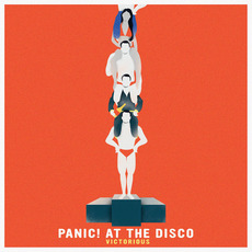 Victorious by Panic! At The Disco