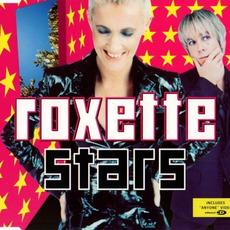 Stars mp3 Single by Roxette