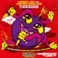 Timebomb by Laidback Luke