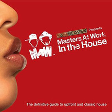 Masters at Work: In the House mp3 Compilation by Various Artists