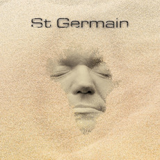 St Germain mp3 Album by St. Germain