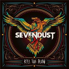 Kill the Flaw mp3 Album by Sevendust