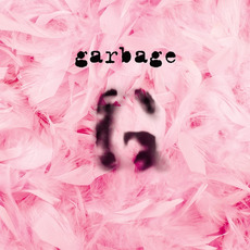 Garbage (20th Anniversary Super Deluxe Edition) mp3 Album by Garbage