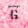 Garbage (20th Anniversary Super Deluxe Edition)