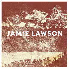 Jamie Lawson mp3 Album by Jamie Lawson