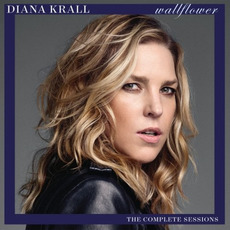 Wallflower (The Complete Sessions) mp3 Album by Diana Krall