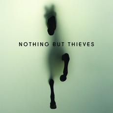 Nothing But Thieves (Deluxe Edition) mp3 Album by Nothing but Thieves