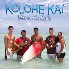 This Is the Life mp3 Album by Kolohe Kai