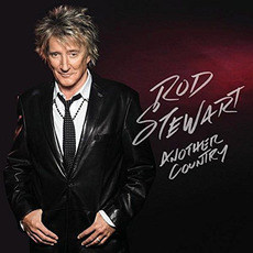Another Country (Deluxe Edition) by Rod Stewart