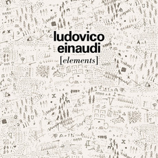 Elements (Deluxe Edition) mp3 Album by Ludovico Einaudi
