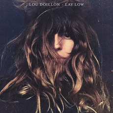 Lay Low mp3 Album by Lou Doillon