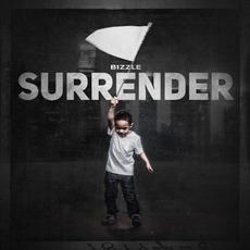 Surrender mp3 Album by Bizzle