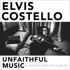 Unfaithful Music & Soundtrack Album mp3 Compilation by Various Artists